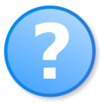 Ambox_blue_question
