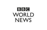 logo-bbc-world-news