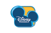 logo-disney-channel