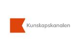 logo-kunskapskanalen