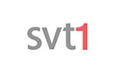 logo-svt1