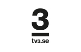 logo-tv3