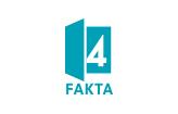 logo-tv4-fakta