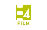 logo-tv4-film