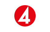 logo-tv4