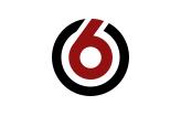 logo-tv6