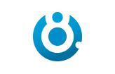 logo-tv8