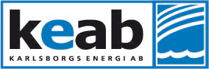 Karlsborgs Energi AB